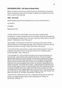 Essay on gettysburg address primary homework help world war 2 final written business plan essay help in uk