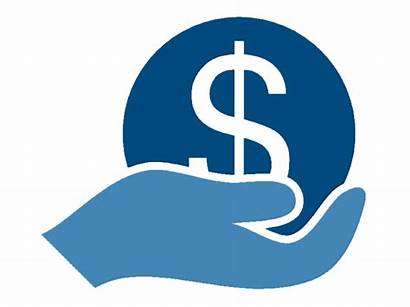 Financial Help Donation Donate