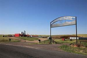 One of Nebraska's largest farms — 28,645 acres, nearly 45 ...