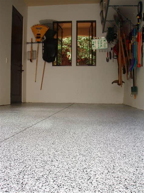 garage floor ideas bay area garage flooring ideas gallery monkey bars