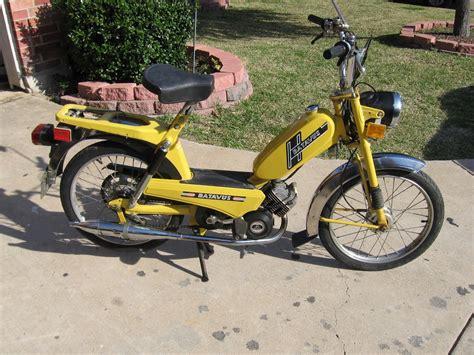 Batavus Classic Bikes