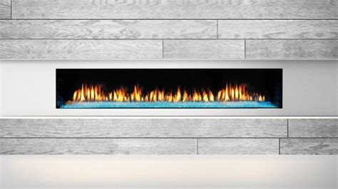 Fireplace Mounting Options Define Rooms   Angie's List