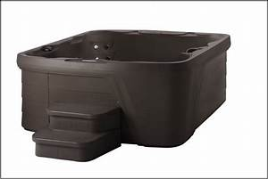 Inflatable Hot Tubs For Sale