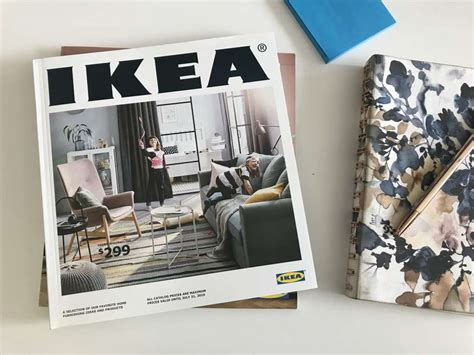 kitchen products  ikeas  catalog