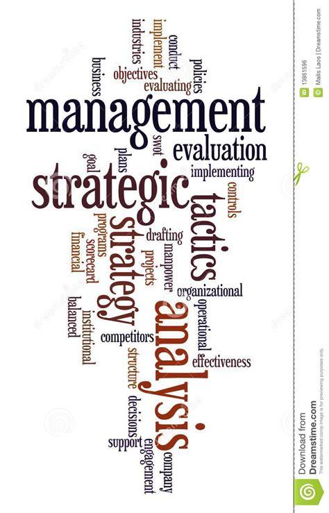 strategic management quotes quotesgram