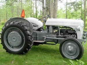 1944 Ford 2n  2013-07-09