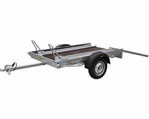 Hornbach Pkw Anhänger : motorradanh nger humbaur mt221275 750 kg bei hornbach kaufen ~ Jslefanu.com Haus und Dekorationen