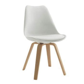 Chaise Ikea Blanche by 259 Best Images About Home On Pinterest