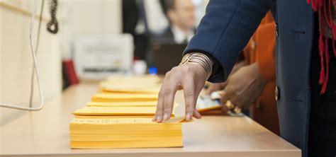 les 233 lections en elections minist 232 re de l int 233 rieur