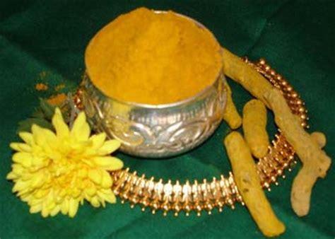 haldi ceremony significance   turmeric ritual