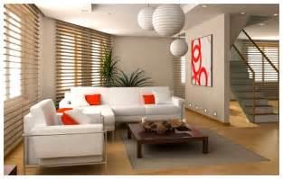 Decoracion De Interiores De Casas Modernas