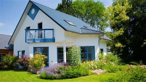 Eigenheim Zu Groß 75000 Euro Hartzivrückzahlung