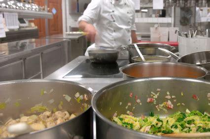 menu cuisine collective la restauration scolaire