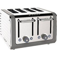 Best Toaster For The Money by 30 Best 4 Slice Toasters For The Money Best Toasters For