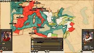 """Emperor Edition brings Rome II out of """"paid-for-beta"""", but ..."""