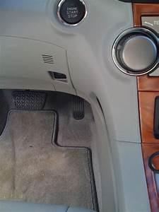 2008 Toyota Highlander No Tire Reset Switch  1 Complaints