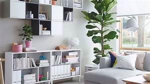 solutions de rangement meuble armoire boite cote With meuble pour entree de maison 5 deco 5 meubles dangle design et pratiques ma