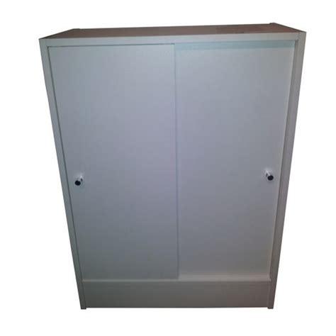conforama armoire de chambre miroir de chambre conforama
