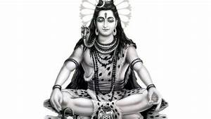 Lord Shiva Hd For Desktop 1080p | Lord Shiva | Latest ...