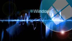 Download Wallpaper Windows 10 Keren Gratis