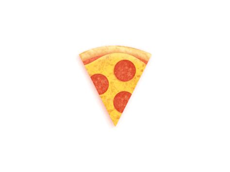 pizza gif find share on giphy