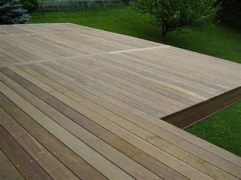 lame bois terrasse lames de terrasses tous les fournisseurs lame bois terrasse lame terrasse exterieure