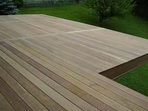 Prix Bois Terrasse Classe 4 : lames de terrasses tous les fournisseurs lame bois ~ Premium-room.com Idées de Décoration