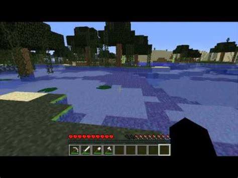 minecraft real herobrine sighting youtube