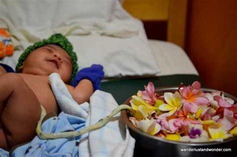 cuisiner placenta couper le cordon ou pas les bébés lotus