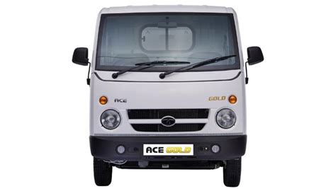 Tata Ace Backgrounds by Tata Magic Mantras Www Picswe