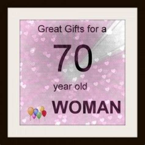 Gifts For A   Ee  Year Ee    Ee  Old Ee   Woman Gifts By Age Group