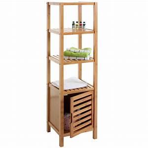Wäschekorb 3 Teilig : badezimmer set narita badschrank standregal w schekorb bambus ebay ~ Buech-reservation.com Haus und Dekorationen