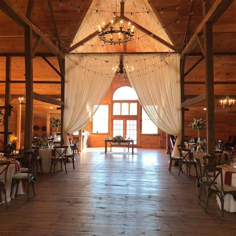stone ridge hollow barn wedding party  event venue  bel air  forest hill
