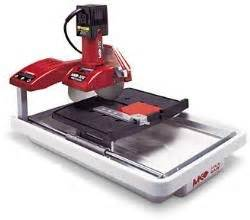 Superior Tile Cutter No 1 by Superior Tile Cutter 84 10115 C Buya