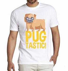 Tee Shirt A Personnaliser : beau tee shirt blanc motif chien personnaliser avec ~ Dallasstarsshop.com Idées de Décoration