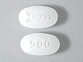 Стандарты лечения в дневном стационаре поликлиники сахарного диабета