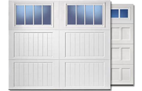precision garage door okc precision garage door okc new garage doors