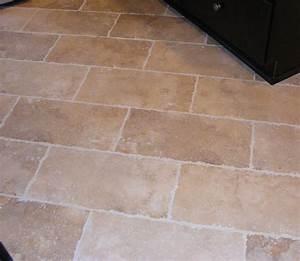 Kitchen Tile Flooring - D&S Furniture