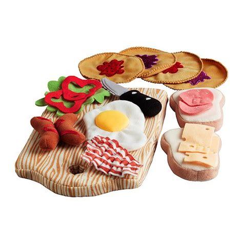 Duktig Mini Keuken by Duktig Breakfast Set Hkd With Duktig Mini Cuisine