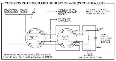 solucionado como conectar detectores de humo yoreparo