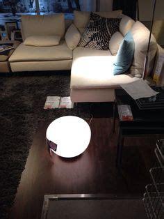 ikea soderhamn great couch
