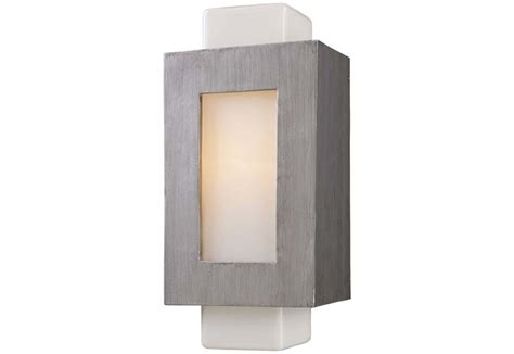 wall lights design led wall mounted exterior lights in