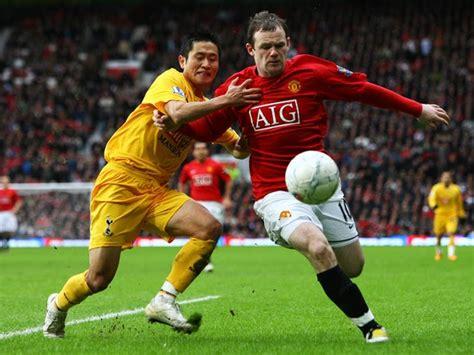 Watch Live Soccer Online TV: Soccer: Watch Manchester ...