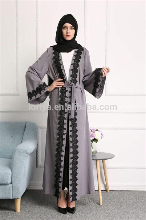 modern muslim women  sell abaya latest design islamic