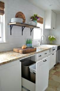 small kitchens design ideas remodeling a small kitchen for a brand new look home