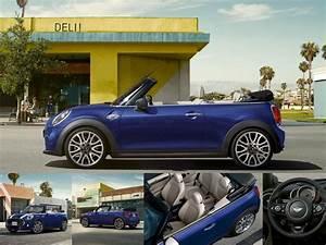 Mini Cabrio Leasing : mini cabrio private lease van poelgeest ~ Jslefanu.com Haus und Dekorationen
