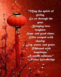 Quotes About Laughter And Joy. QuotesGram