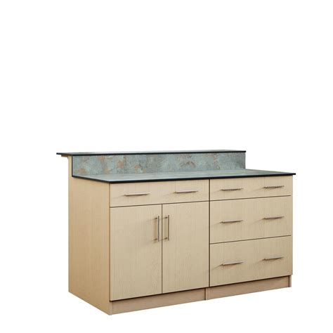 Home Depot Kitchen Storage Cabinets by Weatherstrong Miami 59 5 In Outdoor Bar Cabinets With