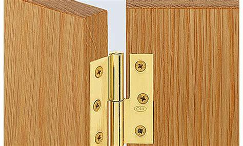Türscharniere Für Holztüren by T 252 Rscharniere F 252 R Holzt 252 Ren Home Ideen