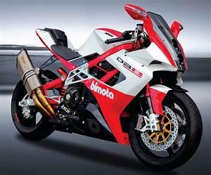 Image De Moto : top 10 des plus belles motos europ ennes moto journal ~ Medecine-chirurgie-esthetiques.com Avis de Voitures
